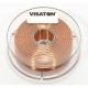 Bobine SP VISATON 0,47mH 1,0 mm²