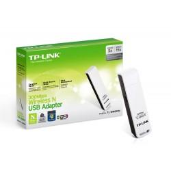 Clé réseau WiFi USB2 300Mbps