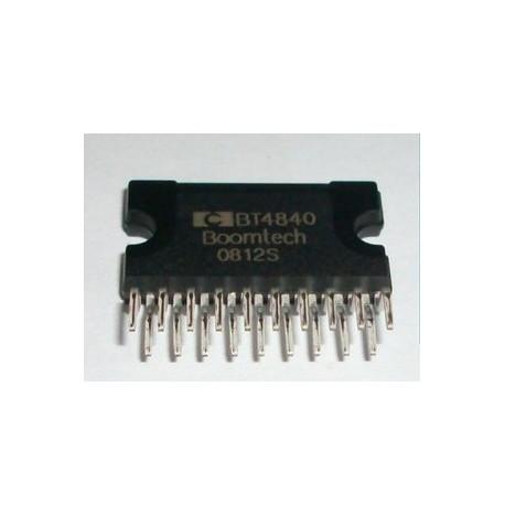 Circuit intégré Zip19 BT4840