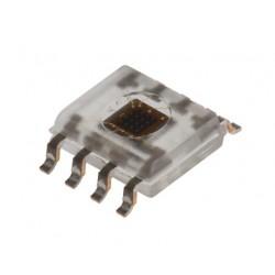 Capteur de couleur CMS so8 TCS3200D
