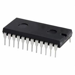 Circuit intégré dil24 CD4534