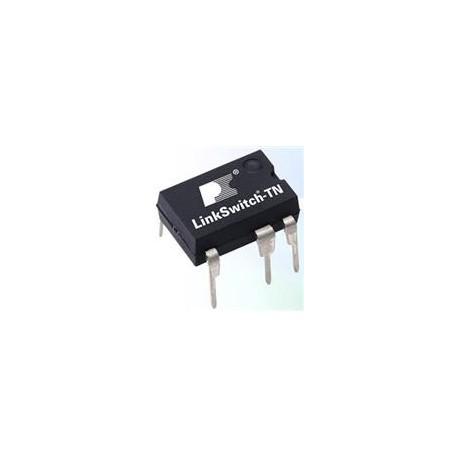 Circuit intégré dil7 VIPER16LN