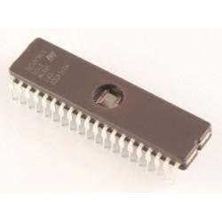 Eprom dil42 1Mx8 ou 512Kx16 100ns 27C800-100