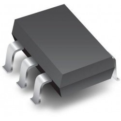 Circuit intégré CMS sot23-6 SG6848TZ1