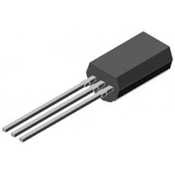 Transistor TO92L PNP 2SB647