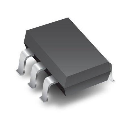 Circuit intégré CMS sot23-6 LM2664M6