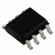 Circuit intégré CMS so8 TLO82