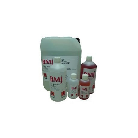 Bidon de 1 litre de flux résineux CMA