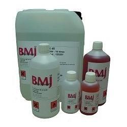Bidon de 0,25 litre de flux résineux CMA