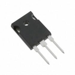 Transistor TO247 IGBT FGH80N60FDTU