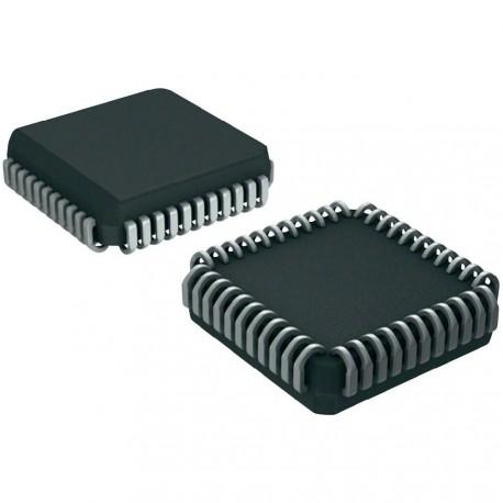 Microcontrôleur PLCC44 ICL7107CQH