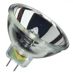 Ampoule halogène GY5,3 50mm 120V 250W