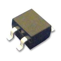 Pont de diodes CMS/MBS 0,5Amp. 700V