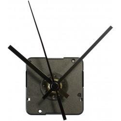 Mécanisme d' horloge à quartz