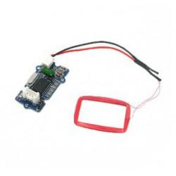 Lecteur de carte et badge RFID Grove