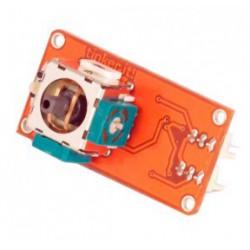 Module Arduino Tinkerkit Joystick