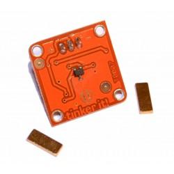 Module Arduino Tinkerkit Capteur à effet hall