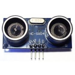 Module détecteur à ultrasons HC-SR04