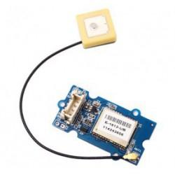 Module GPS Grove pour Arduino