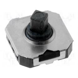 Joystick miniature CMS 7,4x7,5mm