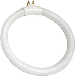 Tube fluo circline 12W 118mm