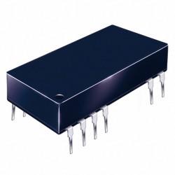 Driver de led à courant constant 700mA pour circuit imprimé