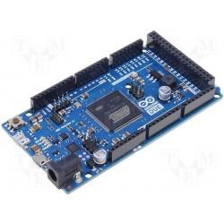 Carte de développement Arduino DUE