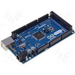 Carte de développement Arduino Méga 2560 Rev.3
