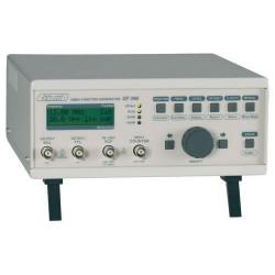 Générateur Fréquencemètre ELC 12Mhz GF266