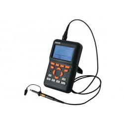 Oscilloscope portable Velleman HPS50