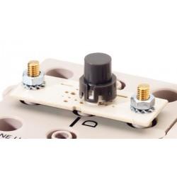 Module 2 plots bouton poussoir N/O