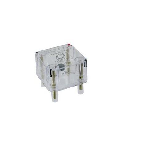 Module pont de diodes boitier isolé