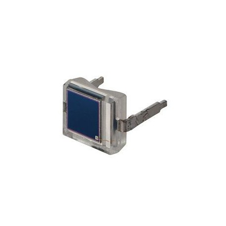 Photo-diode 900nm 130° BPW34