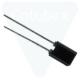 Photodiode réceptrice I/R BPW50