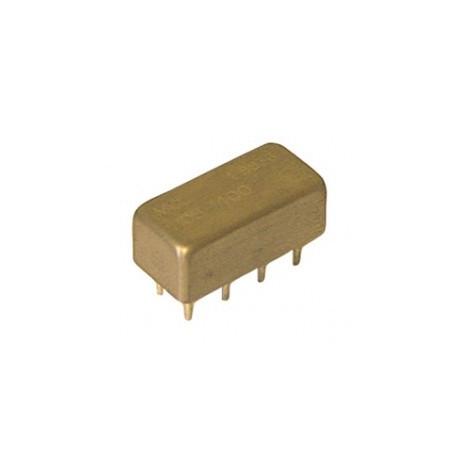 Oscillateur VCO 75 / 150Mhz 12V 20mA