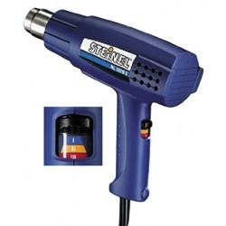 Générateur d'air chaud 1300W - 300 à 500°