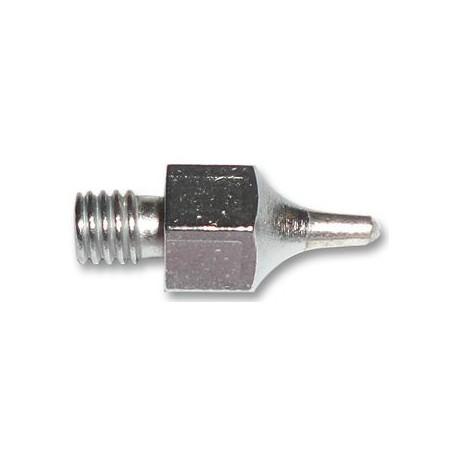 Buse fer à dessouder Weller 0,7mm