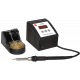 Station de soudage digitale 150 à 480° 60W XYTRONIC LF-389D