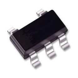 Circuit intégré tsop5 M74VHC1G132DTT1G