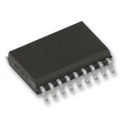 Circuit intégré CMS so18 MT8870DS