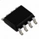 Circuit intégré CMS so8 TLC27L2IDT