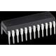 Circuit intégré dil24 MAX7221CNG+