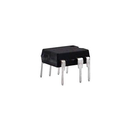 Circuit intégré dil7 FSD200