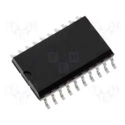 Circuit intégré so20 MCP2200-I/SO