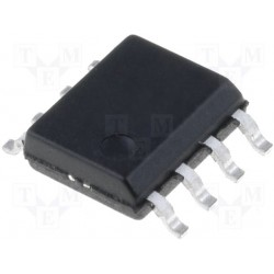 Circuit intégré so8 MAX488EESA+