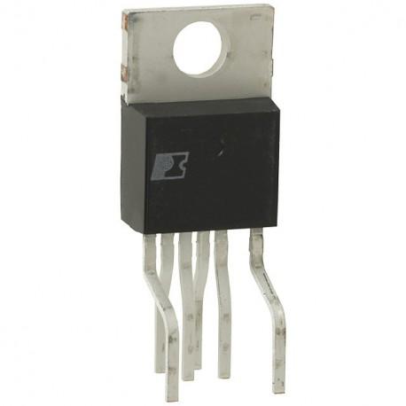 Circuit intégré TO220/6 TOP249YN