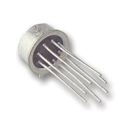 Circuit intégré TO78 LM394H