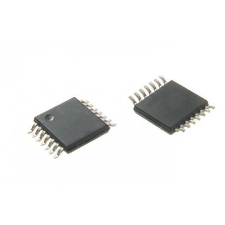 Circuit intégré tssop14 LM239PT