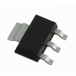 Transistor sot223 PNP ZXTP2014G