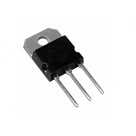 Transistor sot93 NPN BDV65B